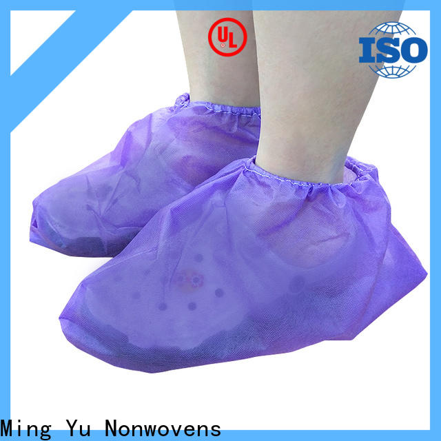 Wholesale non-woven fabric manufacturing production for business for home textile