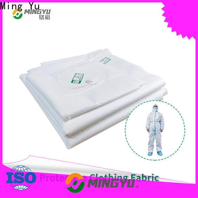 Top non-woven fabric manufacturing monitoring company for handbag