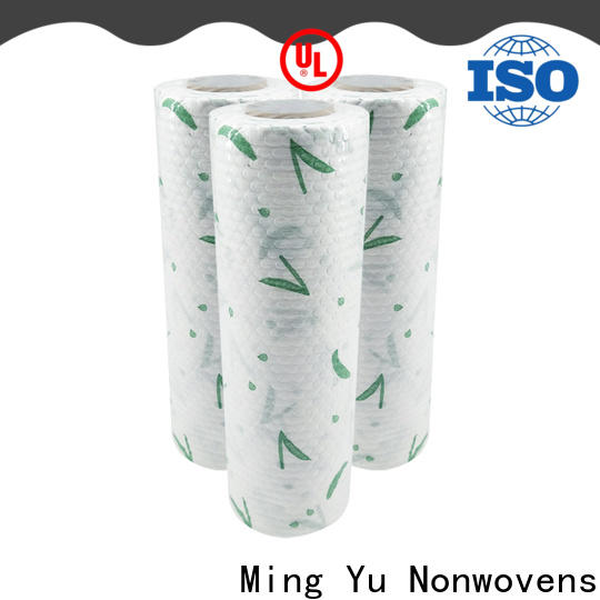 Top non-woven fabric manufacturing quality Supply for storage