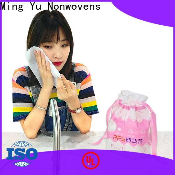 Wholesale non-woven fabric manufacturing non for business for storage