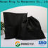 Ming Yu durable non woven promotional bags for business for home textile