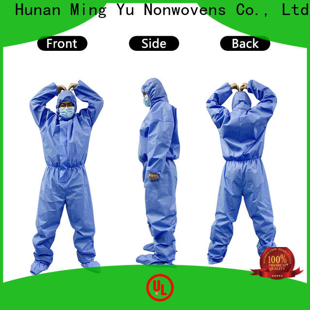 Ming Yu manufacturers for hospital