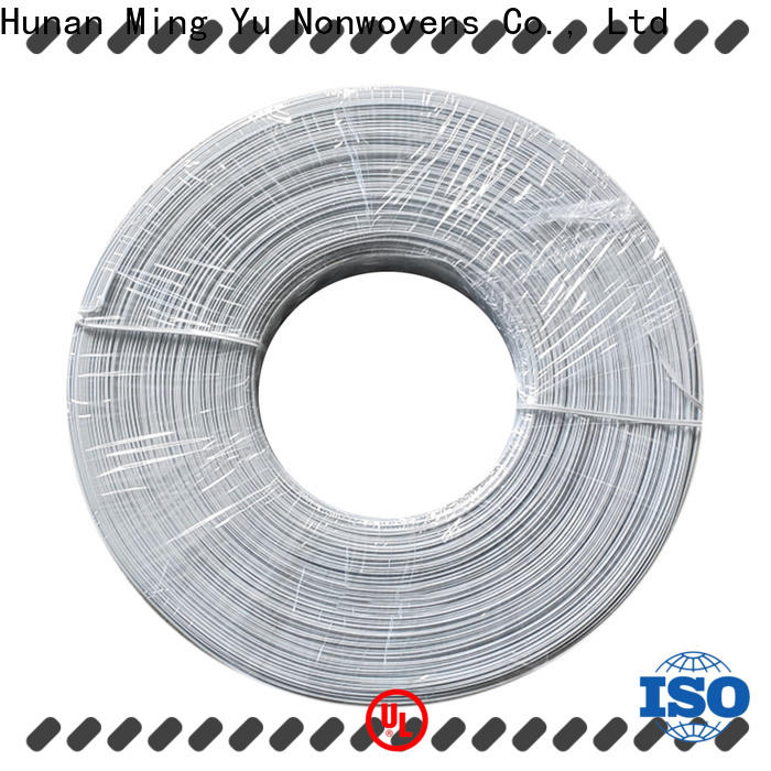 Ming Yu face mask material manufacturers for medical