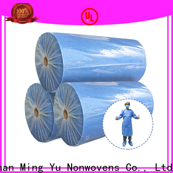 Wholesale non woven polypropylene fabric fabric company for package