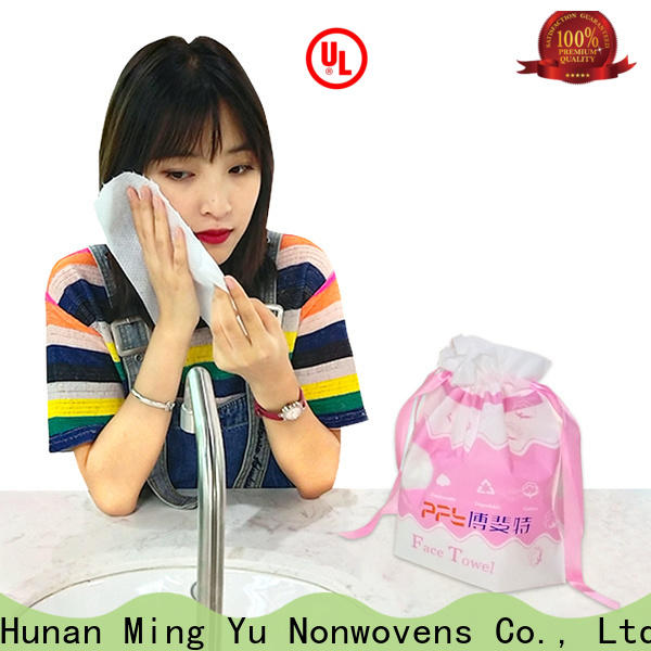 Best non-woven fabric manufacturing non for business for handbag