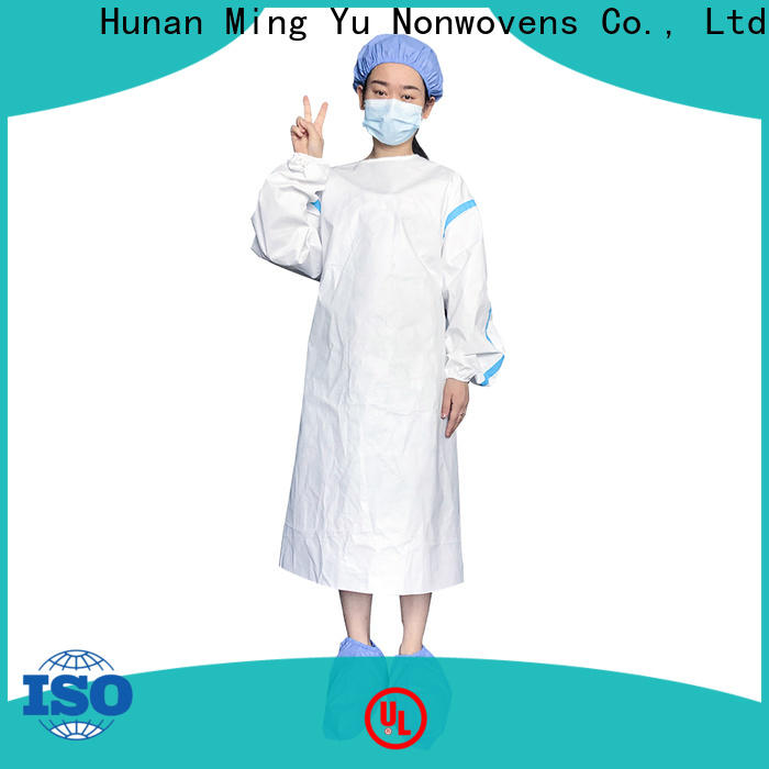 Ming Yu manufacturer non-woven fabric manufacturing manufacturers for storage