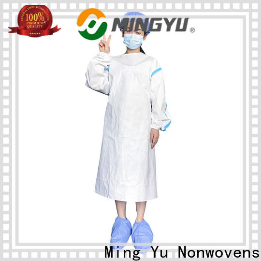 Wholesale factory for hospital