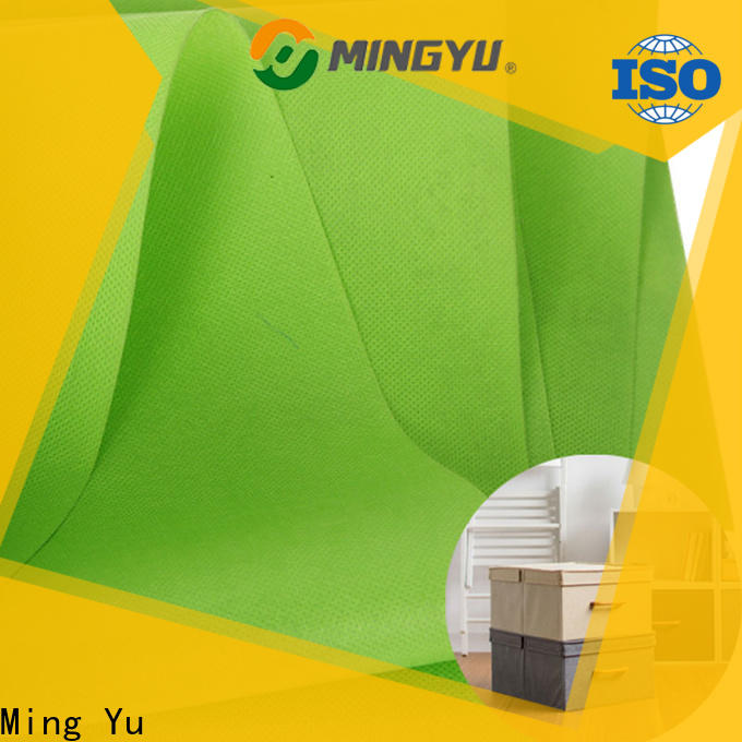 Top pp non woven recyclable for business for bag