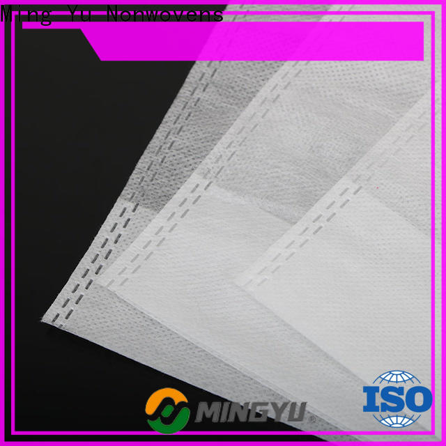 High-quality geotextile fabric geotextile company for home textile
