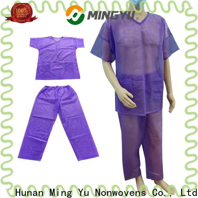 Top non-woven fabric manufacturing non factory for bag