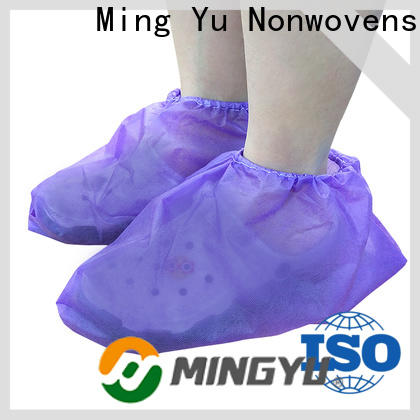 Ming Yu Latest non-woven fabric manufacturing for business for bag