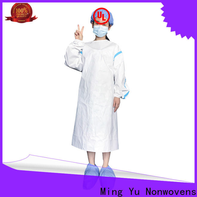 Custom protective clothing Suppliers for adult