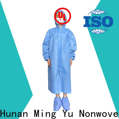 Ming Yu manufacturers for adult