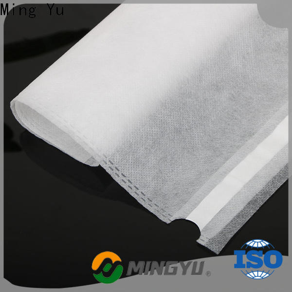 New ground cover fabric nonwoven for business for package