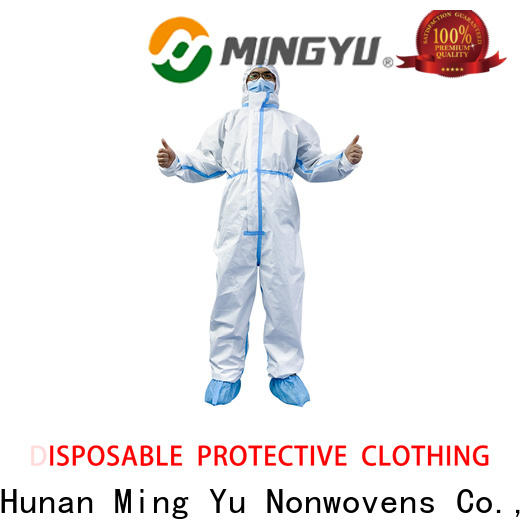 Best protective clothing manufacturers for adult