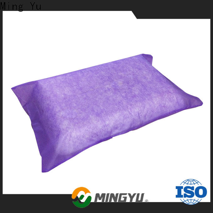 Best non woven polypropylene wide for business for home textile