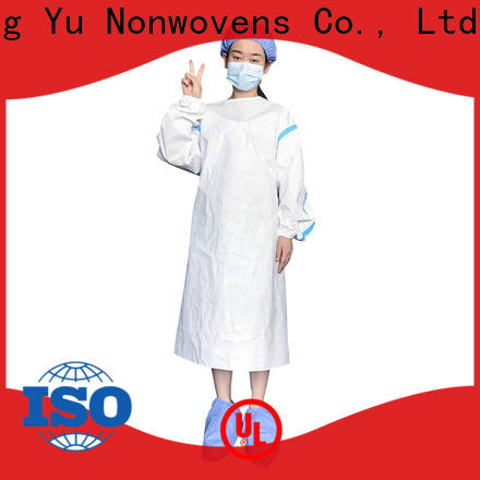 Ming Yu strict non-woven fabric manufacturing Supply for handbag