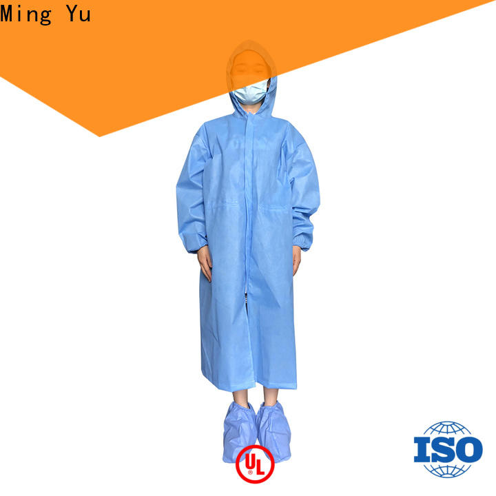 New non-woven fabric manufacturing strict factory for home textile