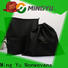 Ming Yu pp nonwoven bags factory for bag