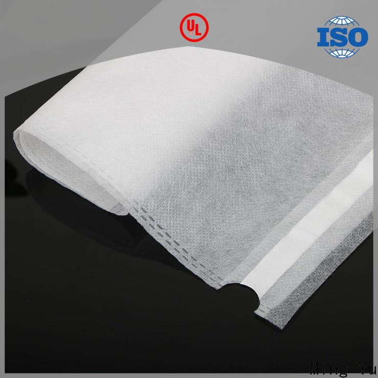 High-quality bulk landscape fabric agricultural for business for bag