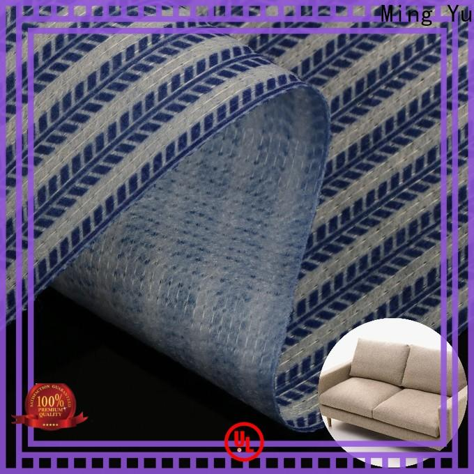 New bonded fabric non manufacturers for package