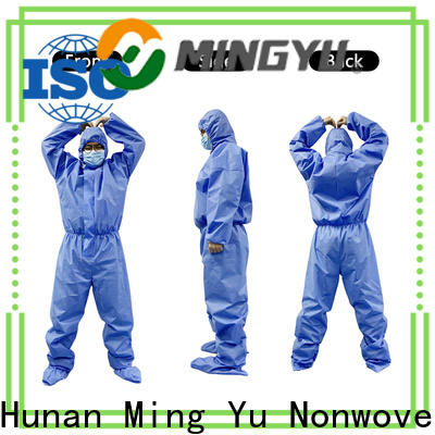 Ming Yu manufacturers for medical
