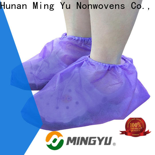 Top pp non woven fabric nonwoven for business for home textile