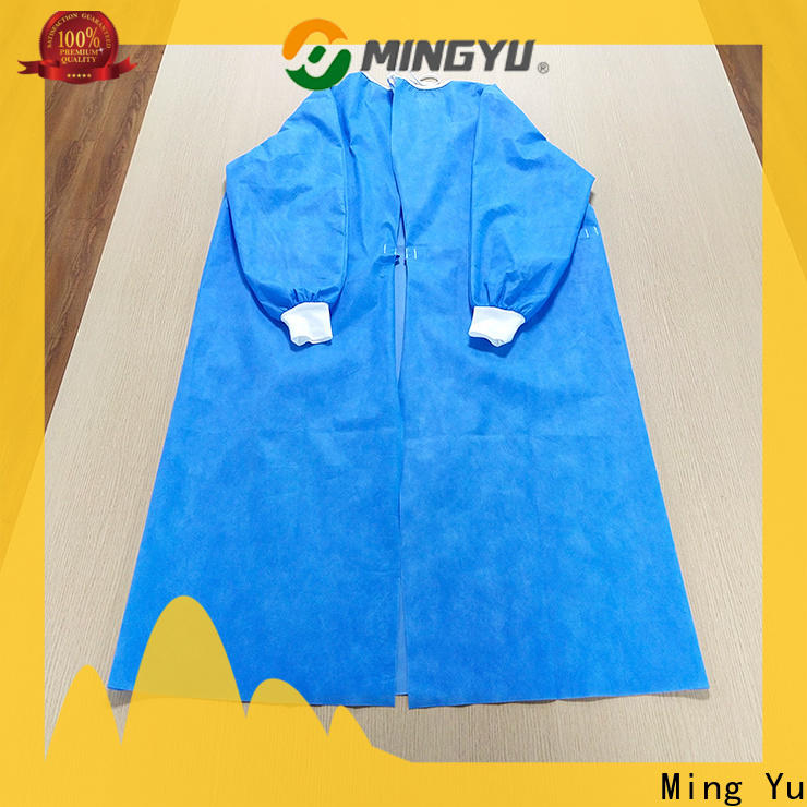 Latest non-woven fabric manufacturing fabric manufacturers for bag