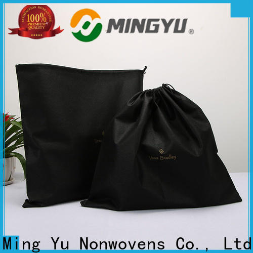 High-quality non-woven fabric manufacturing manufacturer factory for storage