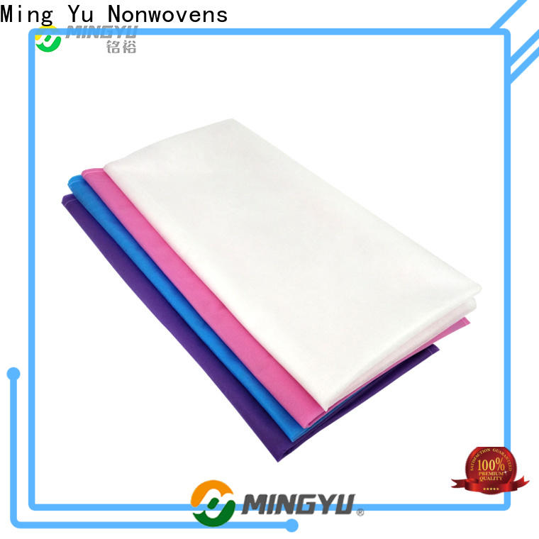 Best non woven medical textiles for business