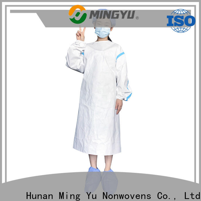 Wholesale non-woven fabric manufacturing Suppliers