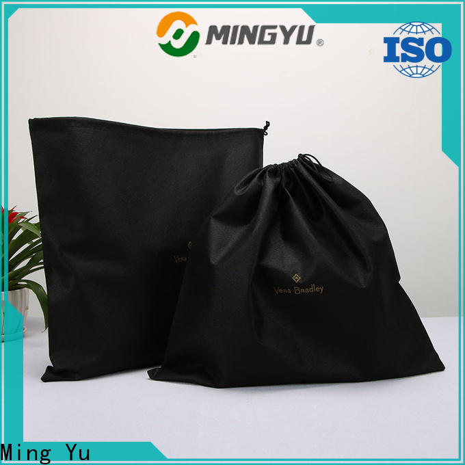 Wholesale non woven shopping bag Suppliers for home textile
