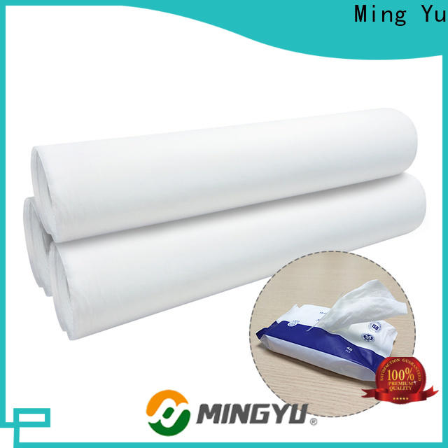Top non woven felt fabric manufacturers