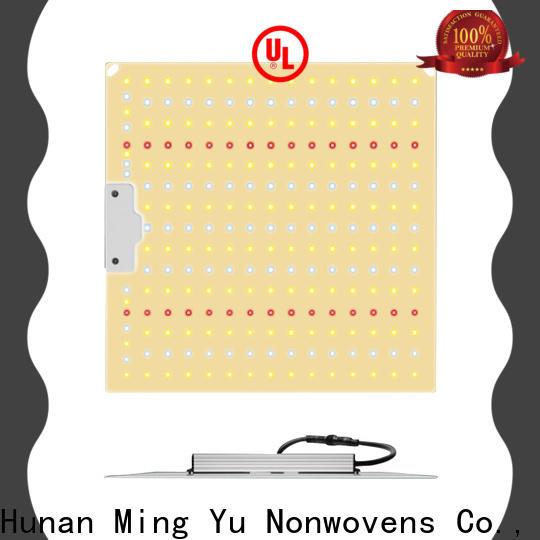 Wholesale non-woven fabric manufacturing company
