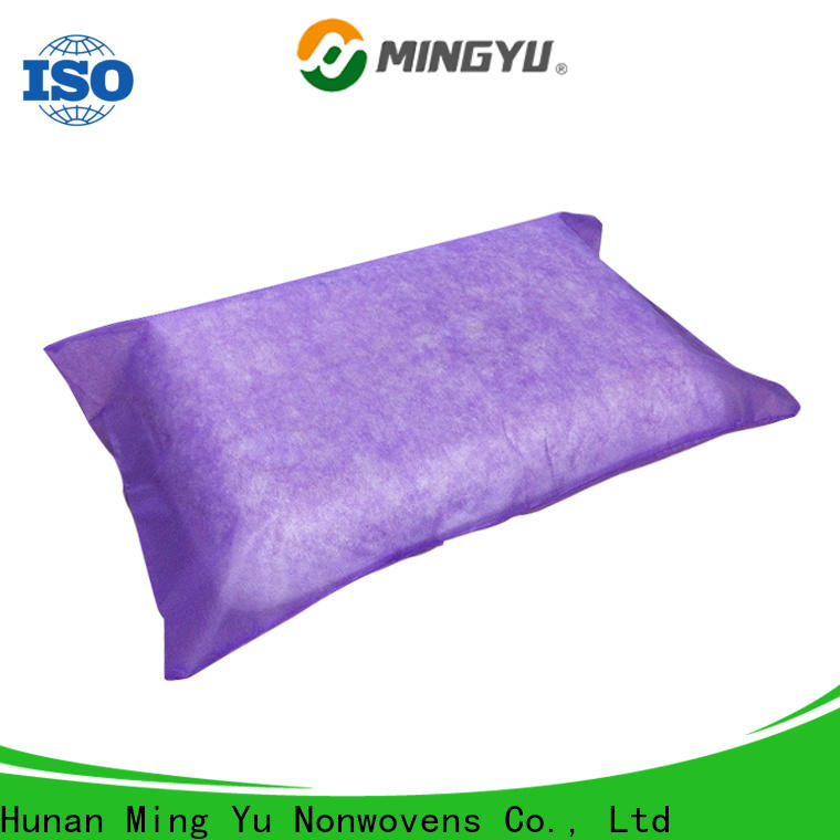 Best non woven medical products manufacturers