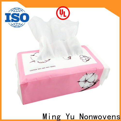 Ming Yu New spunbond fabric manufacturers for storage