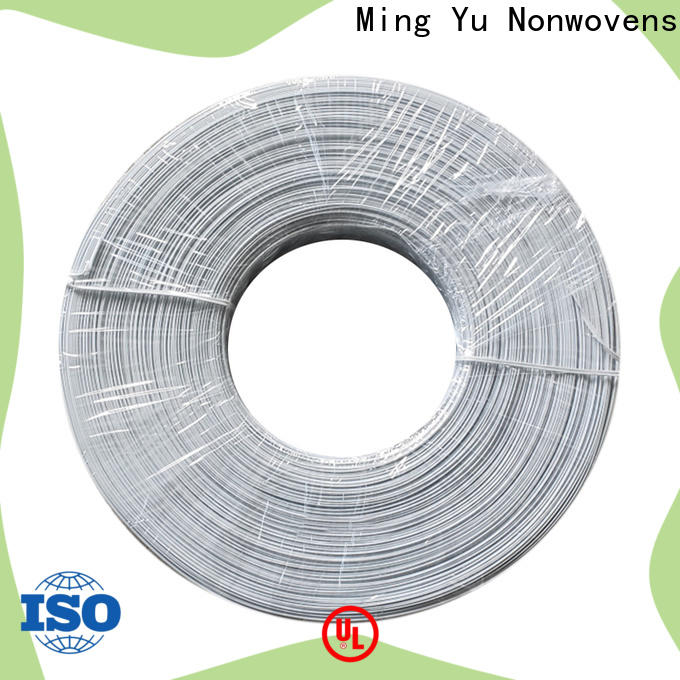 Best spunlace nonwoven Supply for home textile