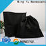 Ming Yu nonwoven bags factory for home textile
