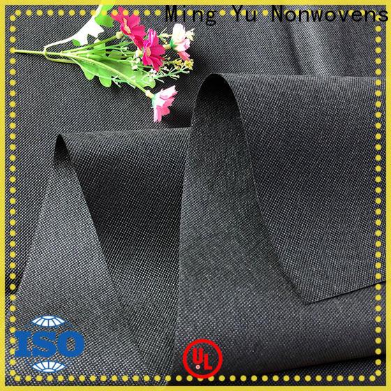 Custom non woven fiber Suppliers