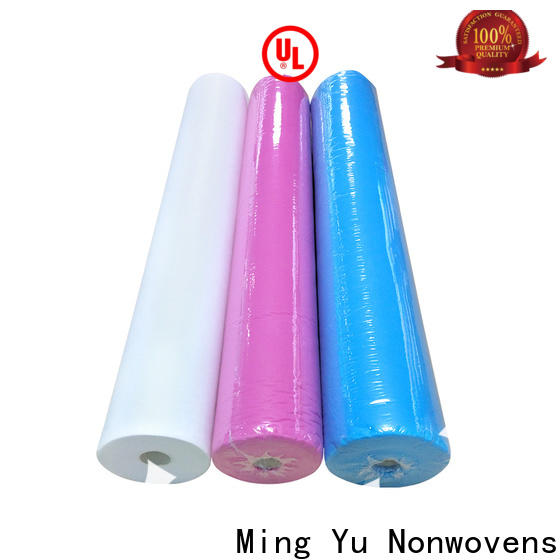 Latest non-woven fabric manufacturing Suppliers