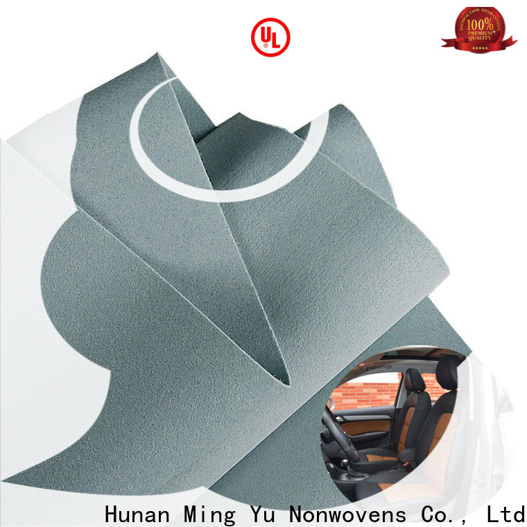 Latest non woven plant bags Suppliers