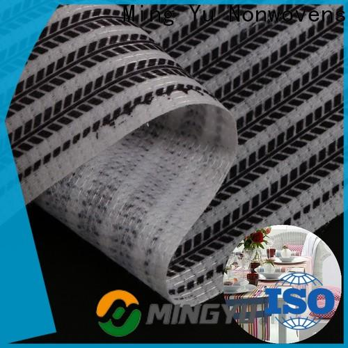 Wholesale non woven grow bags for business