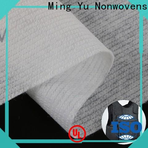 New non woven fabric pots Suppliers