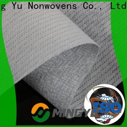 Best non woven plant bags for business