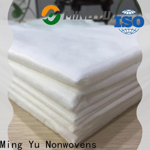 Wholesale non woven fabric pots Suppliers