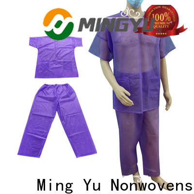 New spunbond nonwoven Suppliers for storage