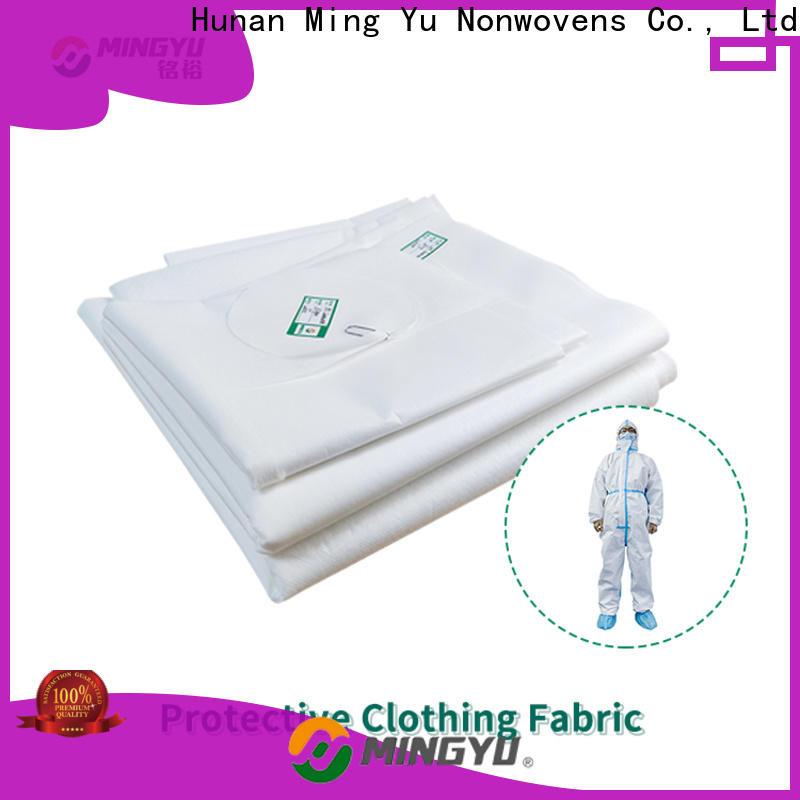 Wholesale non woven textile for business