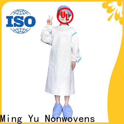 High-quality spunbond nonwoven company for package