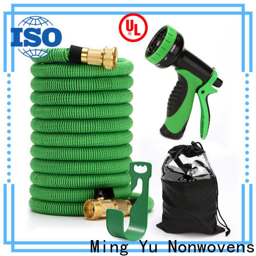 Ming Yu Wholesale protective coverall factory for adult
