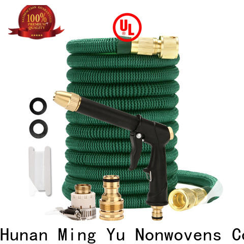 Ming Yu protective coverall suit for business for adult